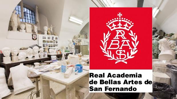 Academia1-kaPI--620x349@abc