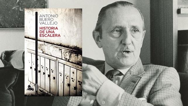 Antonio-Buero-Vallejo_EDIIMA20160929_0205_19