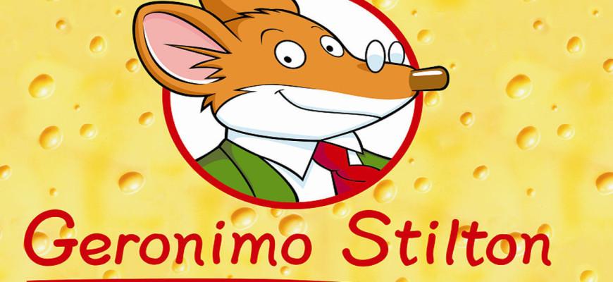 Geronimo_Stilton1