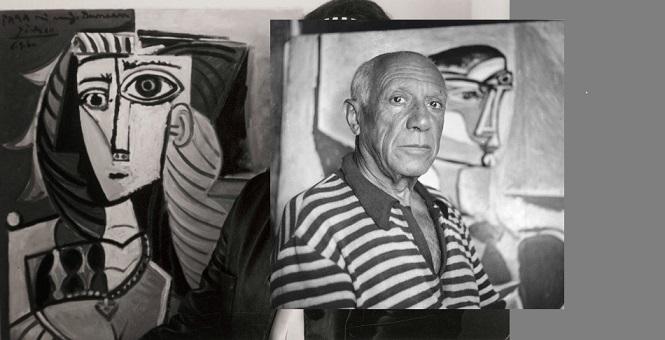 Picasso_jacqueline-Roque-006_foto-de-Duncan