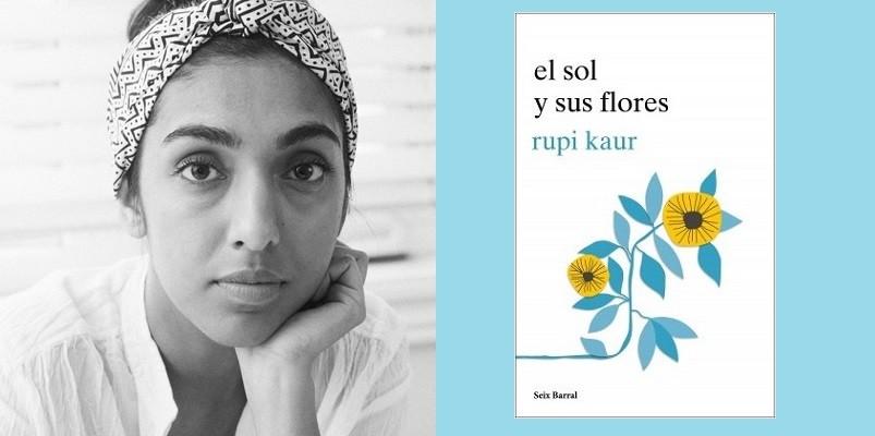 Rupi_Kaur
