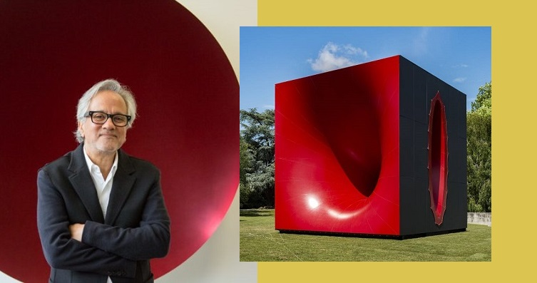 Sir-Anish-Kapoor