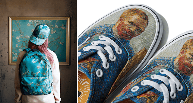 Vans-linea-de-ropa-en-honor-vincent-Van-Gogh-00