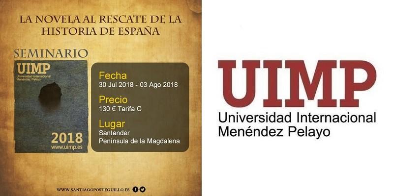 curso-santander-La-novela-al-rescate-de-Espana-w585