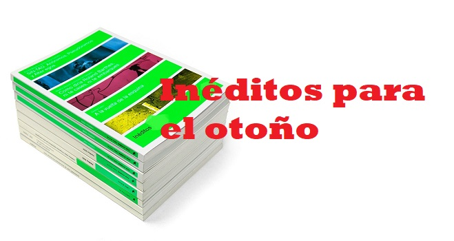 ineditos-catalogos