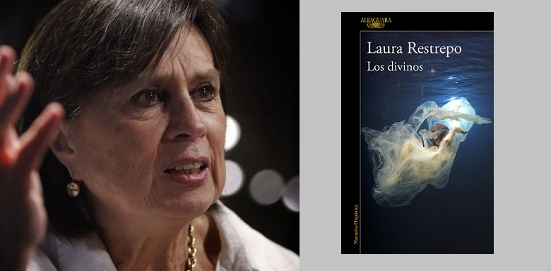 laura-restrepo-efe-900x485