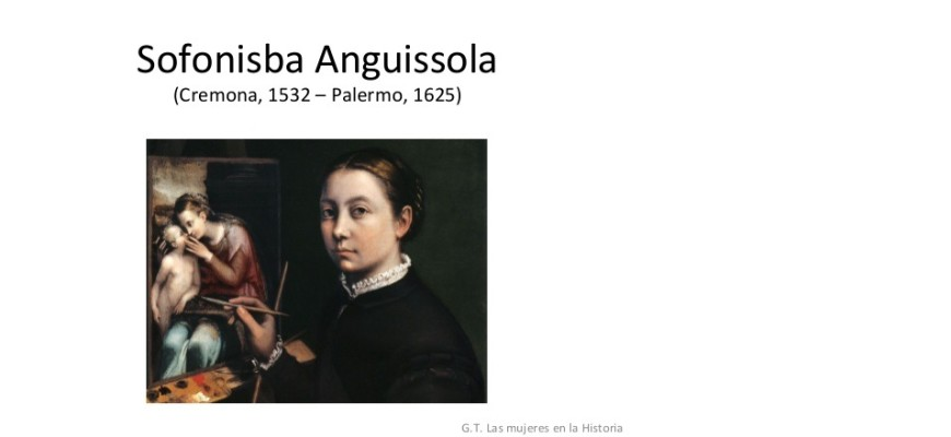 sofonisba-anguissola-1-638