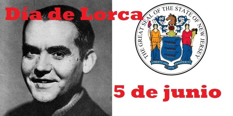 Literatura-Guerra_civil_espanola-Federico_Garcia_Lorca-Poesia-Libros_145497454_11367773_1706x1706