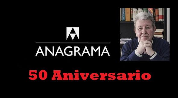 Logo_Anagrama_grande_negro
