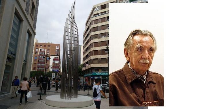alfaro-escultura-kgND-U60851879093oBG-624x385@Las Provincias