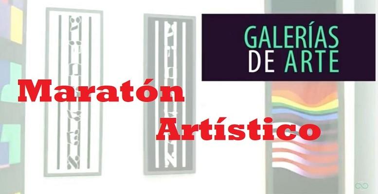 galeria-arte-1024x540-1109x585