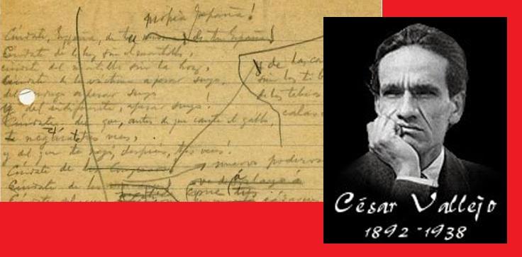 manuscrito-cuidate-espania-kK2H--540x285@abc