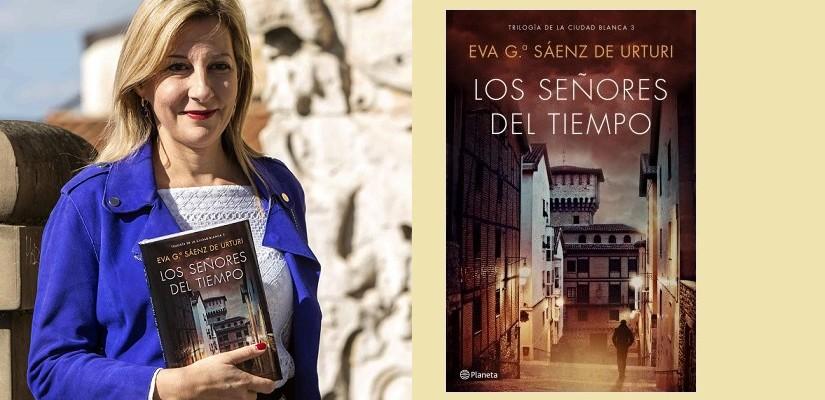 1538498587_647590_1538498892_noticia_normal_recorte1