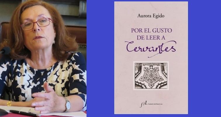 Aurora_Egido