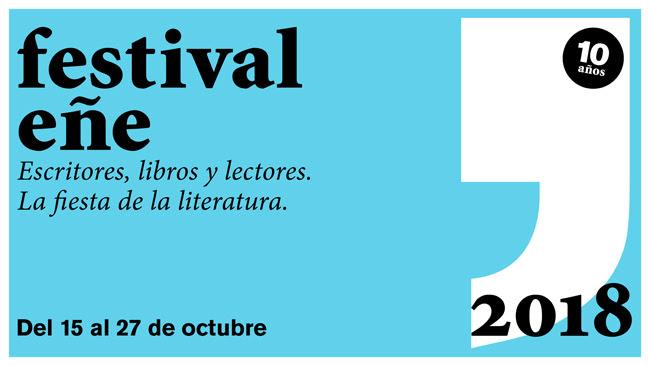 FestivalEñe2018