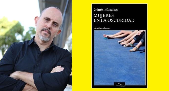 Gines-Sanchez-Murcia-Sevilla-Mujeres_1288681565_89770094_667x375