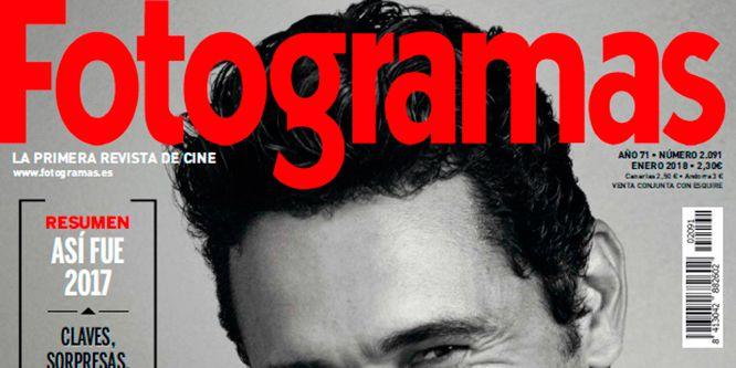 James-Franco-protagoniza-nuestra-primera-portada-de-2018