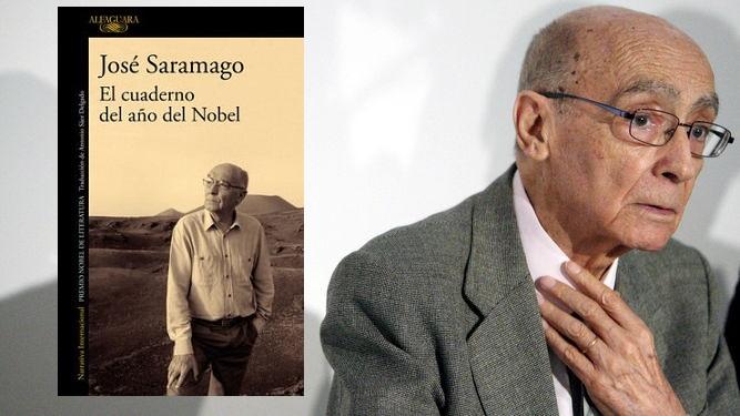 Nobel-Literatura-portugues-Jose-Saramago_1260784344_86743966_667x375