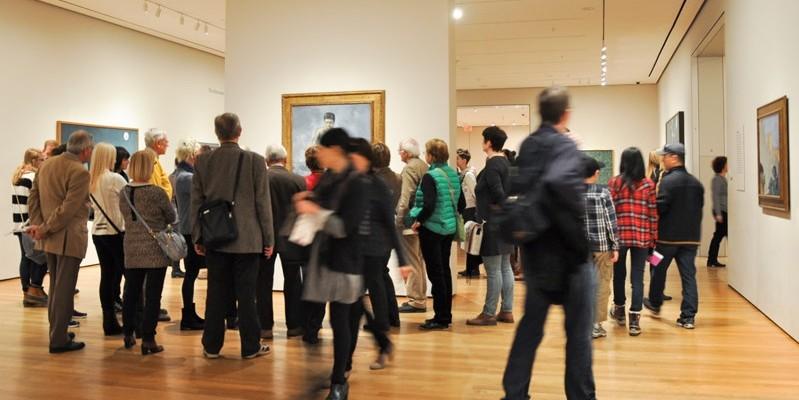 Visitar-Museo-MoMA-Nueva-York-3