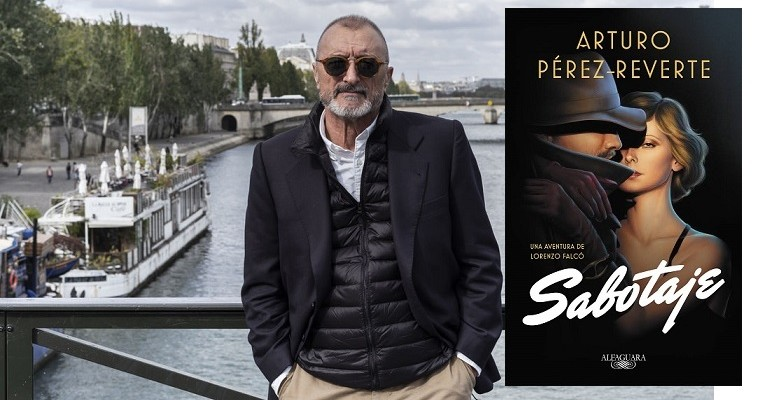 escritor-Arturo-Perez-Reverte-Paris-semana_1177992228_12593022_1020x574
