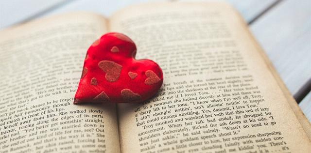 google-bots-novelas-amor