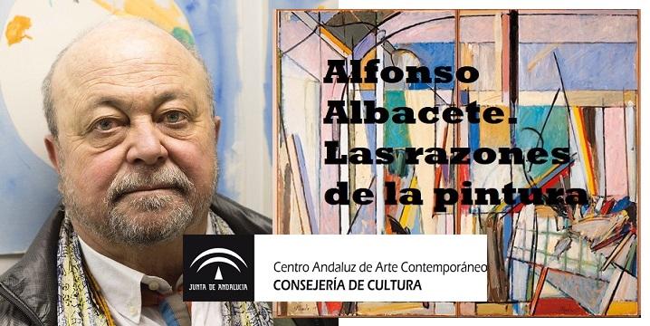 158111_1-albacete_alfonsoAntonioCastro_2018_001