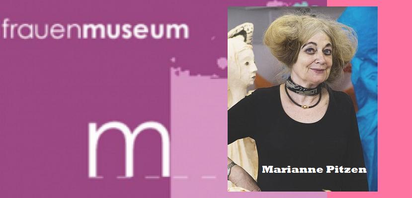 29_Frauen Museum