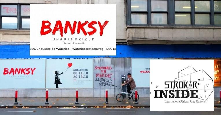 Banksy1-1-1100x715