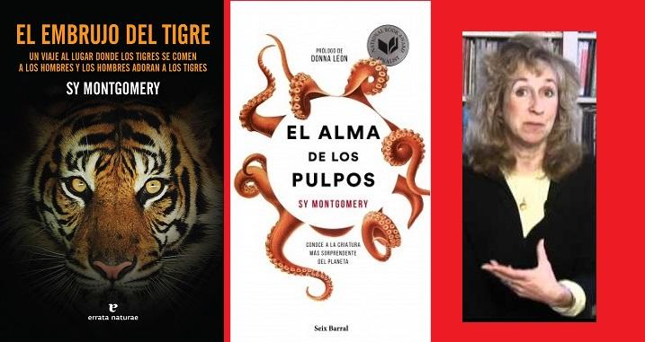 Portada_El-embrujo-del-tigre_alta_web-1