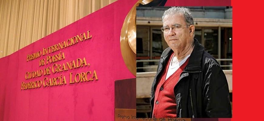 Premio-Lorca-LFR-958x538