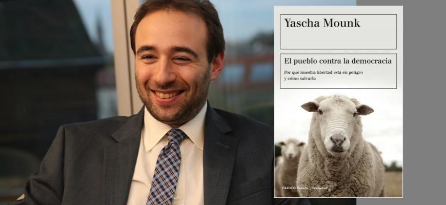 Yascha