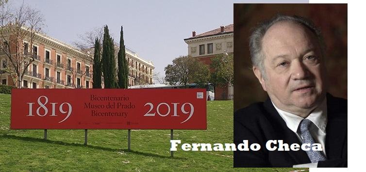 el-bicentenario-del-Prado-2018-DSC_2312-b