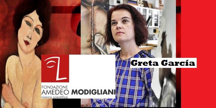 fondazione-amedeo-modigliani-opera-reggia-caserta-610x366