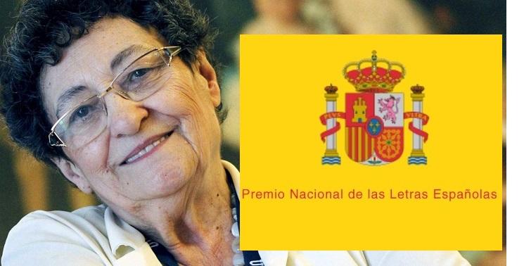 francisca-aguirre-premio-nacional-de-las-letras-espanolas-2018-1200x630