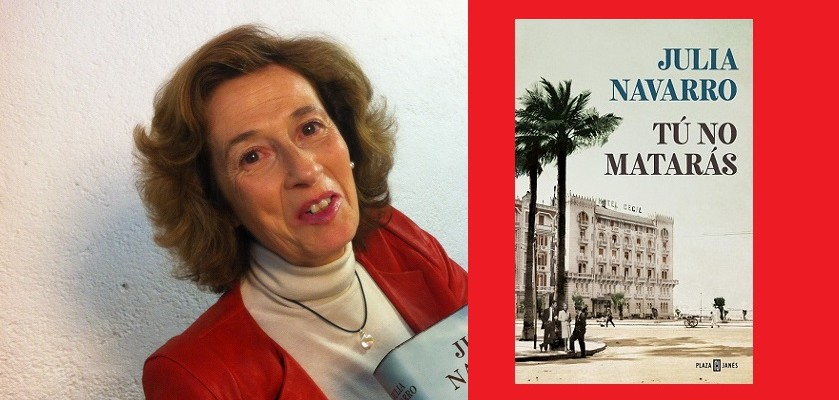 grabacion-de-lavisita-en-larruzz-con-la-escritora-julia-navarro-9-copia