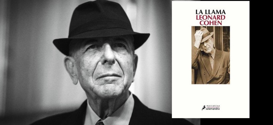 leonardcohen-normal-640x431