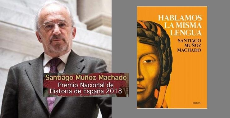 santiago-munoz-machado-premio-nacional-historia-kP9D-U601483771582QK-624x385@RC