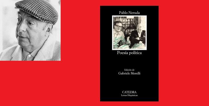 000000176_1_Pablo_Neruda