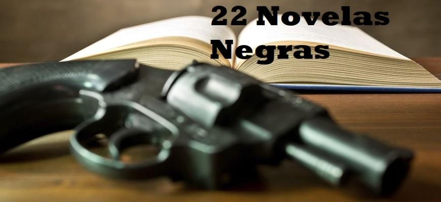 171008-foto-principal-novela-negra-2