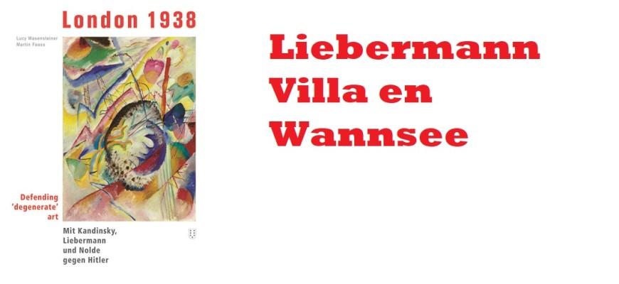 180322_Verlagsvorschau_Nimbus_Inhalt-Leseansicht