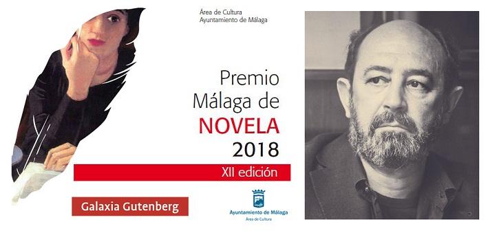Banner-Premio-Novela-2018