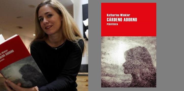 Katharina-Winkler-maltratada-Cardeno-adorno_EDIIMA20181212_0774_4