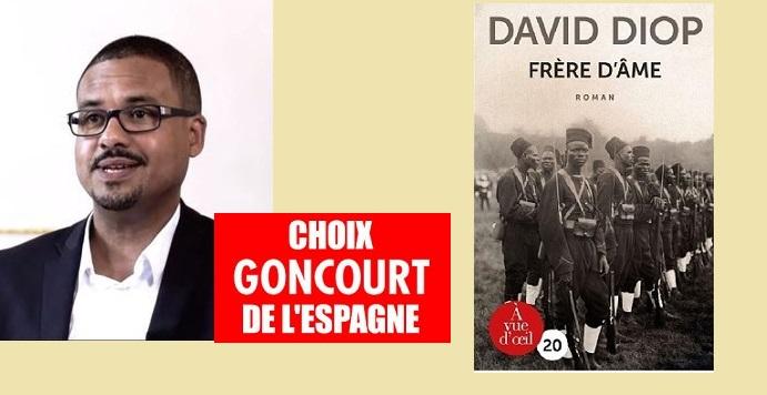 Le-romancier-David-Diop-raconte-la-vie-bouleversante-d-un-tirailleur-senegalais