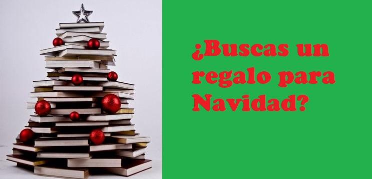 Originales árboles de navidad hechos con libros (9)