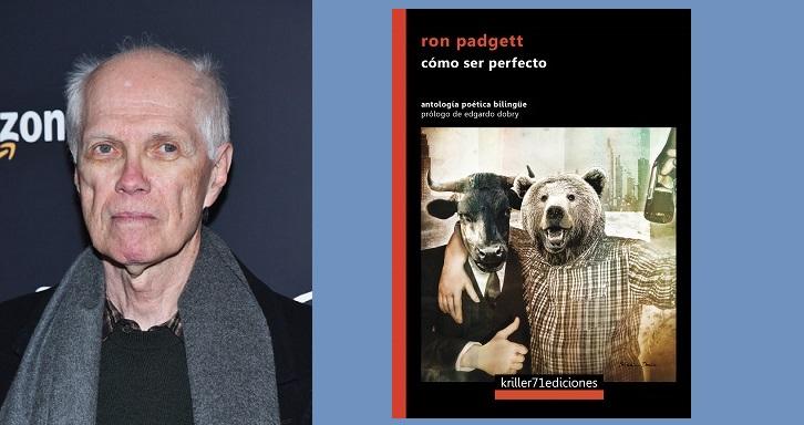 Ron+Padgett+Paterson+New+York+Screening+S6mI_hU6F4ql