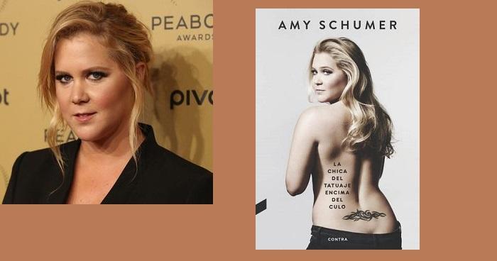 amy-schumer-publica-el-lado-mas-oscuro-de-su-juventud