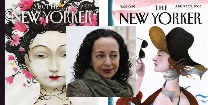 ana-jua-the-new-yorker