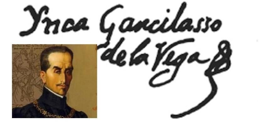 05_ap_inca_garcilaso_firma_s-copia