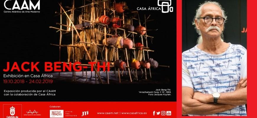 181008_Jack-Beng-Thi_cartel