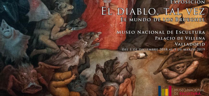 2068 Exp El Diablo tal vez-MNE